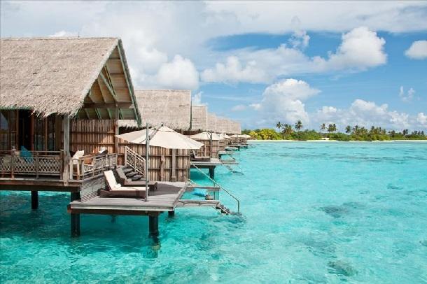 vizesiz-yilbasi-turlari-vizesiz-maldivler-tatili