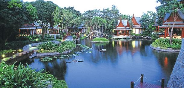 vizesiz-yilbasi-turlari-vizesiz-tayland-yilbasi-turlari