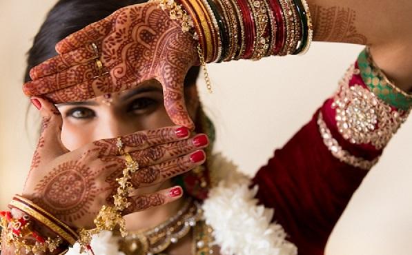 hindistan-fotografcilik-turlari-delhi-agra-jaipur-fotografcilik-turlari