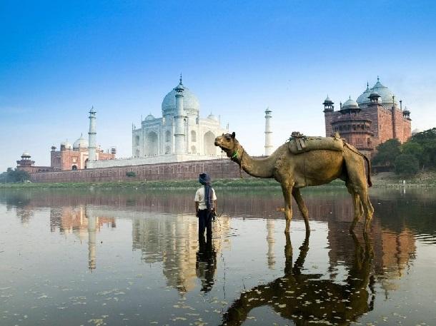 hindistan-fotografcilik-turlari-delhi-agra-jaipur-fotografcilik-turlari1