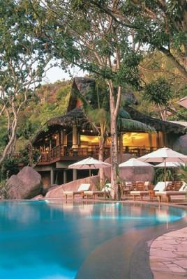 lemuria-seychelles-legend-restaurant