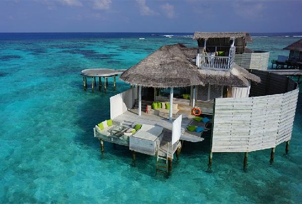 maldivler-cennetten-kopan-parca-malivler-tatili-maldivler-turlari