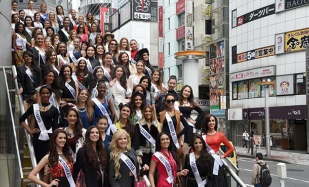 miss-international-tokyo-japonya