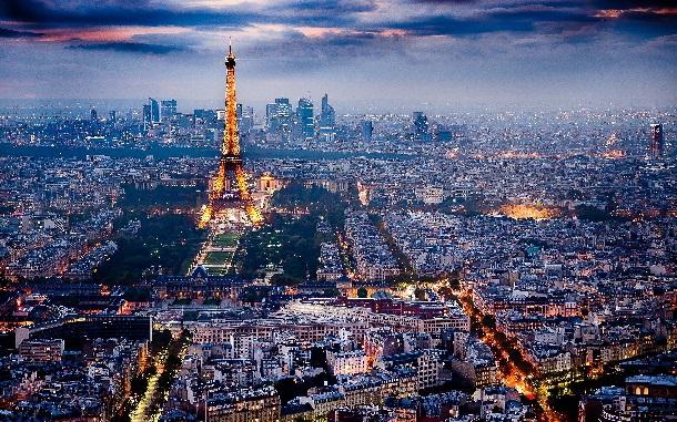 paris-yilbasi-turlari-fransa