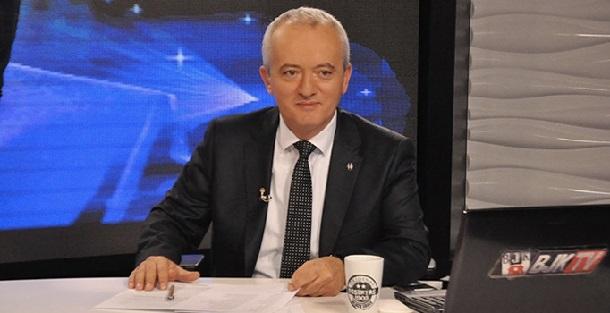 tugrul-yenidogan-vefat-etti-eski-besiktas-tv-genel-yayin-yönetmeni