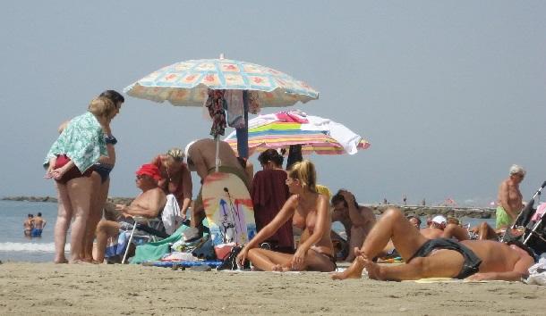 barselona-marbella-plajı-beach