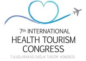 Uluslararası Sağlık Turizmi Kongresi
