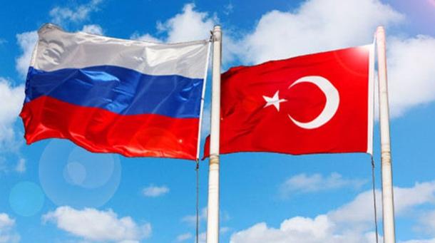 Türkiye Rusya krizinin piyasalara etkisi ne olacak?