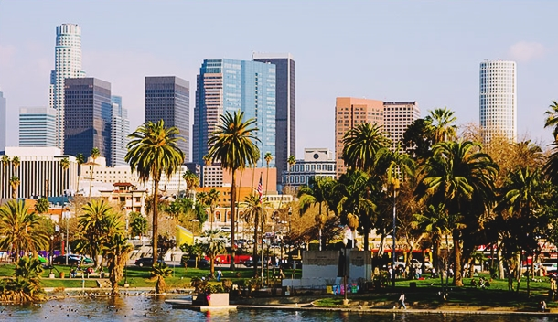 Los Angeles hakkında bilinmesi gerekenler