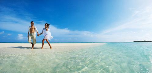 maldivler-turu-balayi-tatili-adan-zye (3)