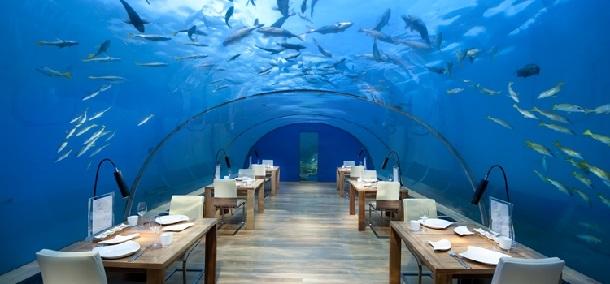 maldivler-turu-balayi-tatili-adan-zye (4)