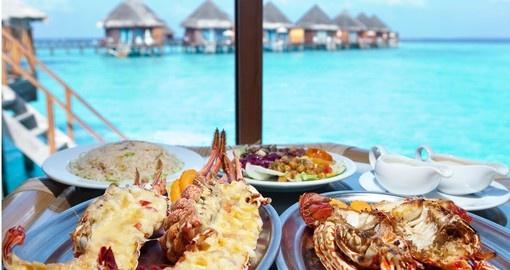 maldivler-turu-balayi-tatili-adan-zye (5)