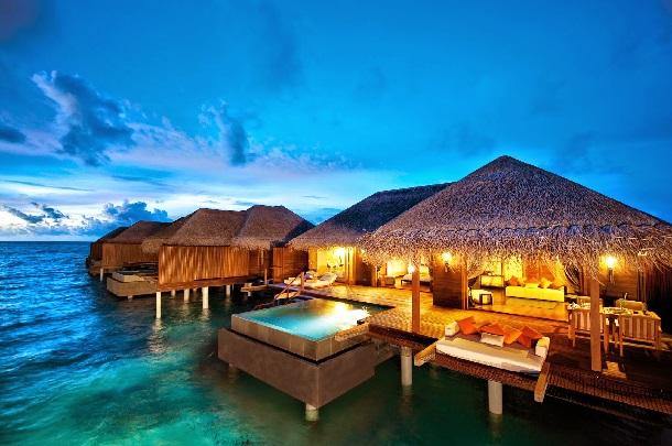 maldivler-turu-balayi-tatili-adan-zye