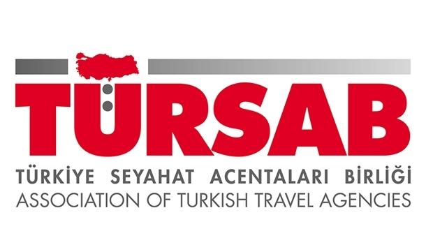 Türkiye Seyahat Acentaları Birliği