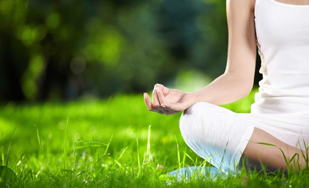 Yoga ile gripten kurtulmak mümkün mü?