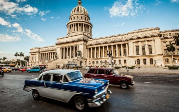 Küba Havana seyahati düşünenlere kısa kısa notlar