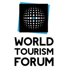 World Tourism Forum başlıyor