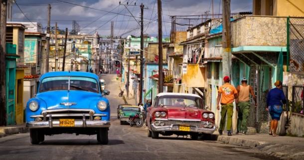 ABD küba