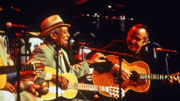 Buena Vista Social Club konser tarihleri belli oldu