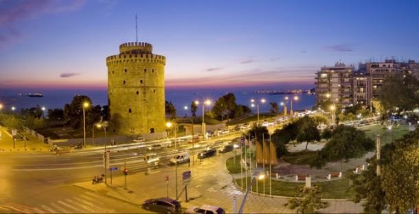 İzmir Selanik arası feribot seferleri başlayacak