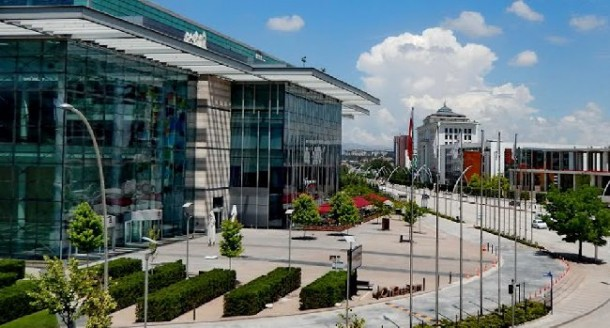 Travel Expo Ankara Turizm Fuarı kapılarını açıyor