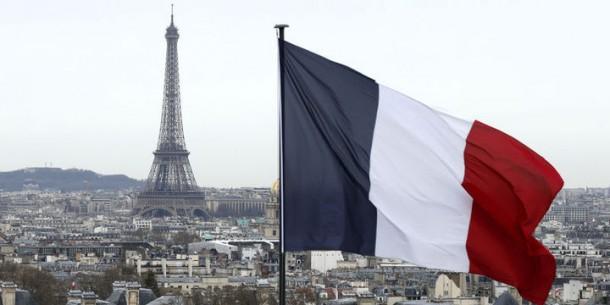 Fransa turist sayısında yeni bir rekora imza attı