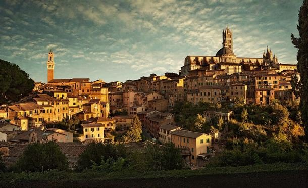 tuscany-city-italy