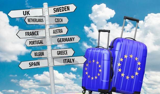 Vizesiz Avrupa seyahati hakkında bilinmesi gerekenler