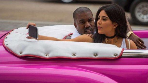 kim-kardashian-kuba