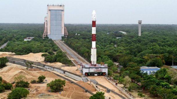 hindistan uydu