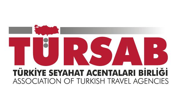 Türkiye Seyahat Acentaları Birliği (TÜRSAB)
