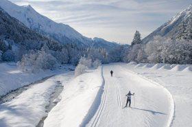 chamonix kayak merkezleri