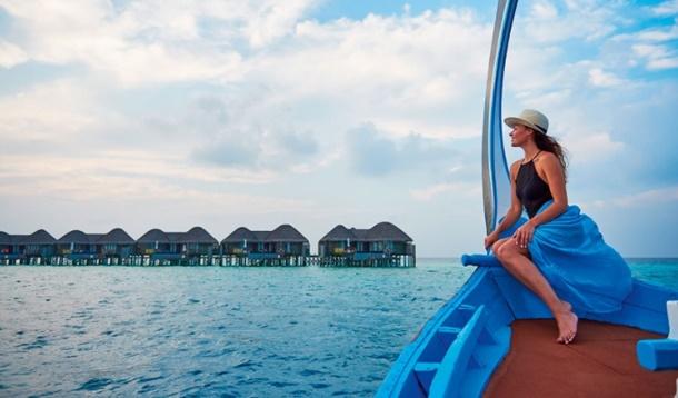 constance-otelleri-maldivler