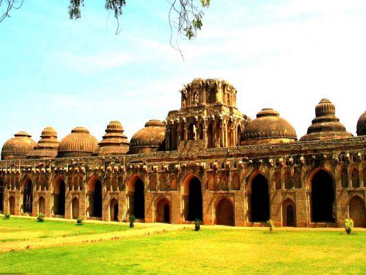 hindistan-resimleri