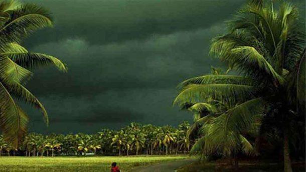 kerala-hindistan-muson