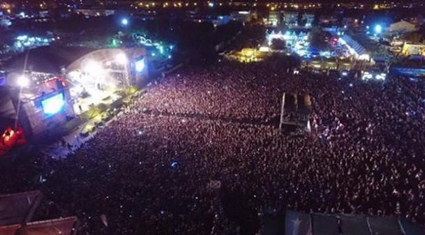 zeytinli-rock-festivali-rekor