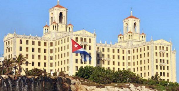 hotel-nacional-de-cuba