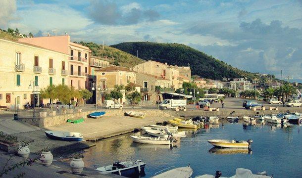 İtalyan kasabası Acciaroli'deki uzun yaşamın sırrı ne?