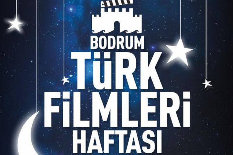 Türk filmleri haftası Yunanistan