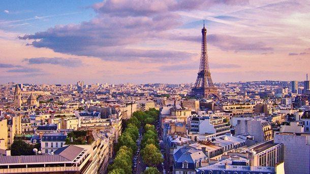 paris-fransa-turizm