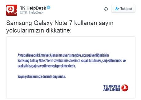 THY Samsung