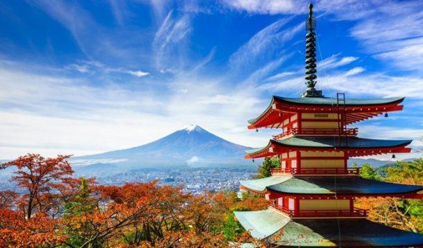 vizesiz japonya