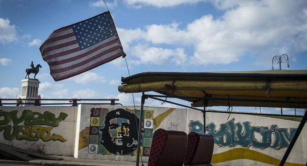 ABD'li turistler artık daha fazla Küba purosu alabilecek