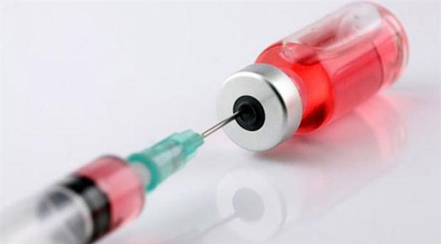 Küba kanser aşısı