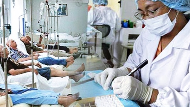 Küba sağlık turizmi taleplerinde patlama