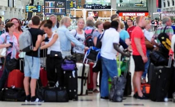 2017 yılında 5 milyondan fazla Rus turist ağırlamayı hedefliyoruz