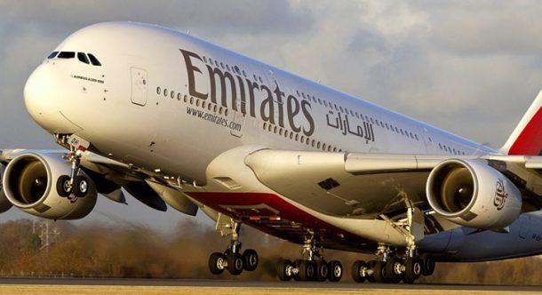 Emirates, A380 ağını Yeni Zelanda uçuşlarıyla genişletmeye devam ediyor