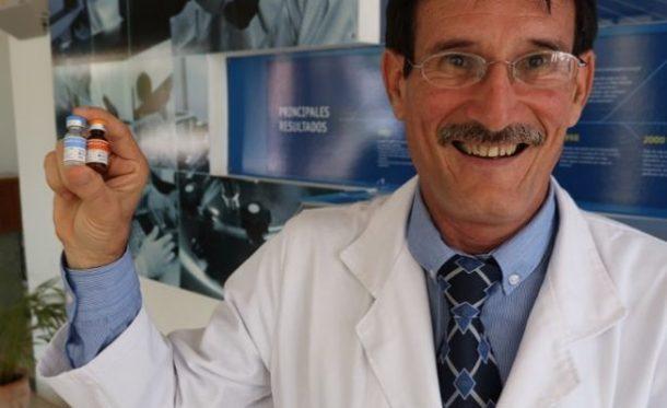 Küba sağlık sisteminin karalanmaya çalışılmasının ortaya çıkmasının ardından José Marti Küba Dostluk Derneği'nden konuya ilişkin bir açıklama yapıldı.