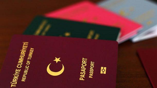 Pasaportta Yeni Dönem! Başvuru Nasıl Yapılır? Ne Kadar Ödenir?
