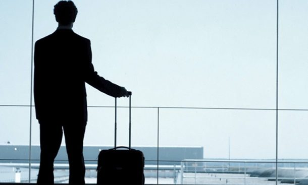 Türkiye İstatistik Kurumu'nun (TÜİK) açıkladığı son rakamlara göre, yurt içi seyahat harcamaları 4,5 milyar liraya yükseldi.